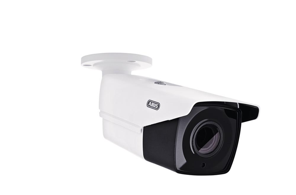 Analog HD Tube 2 MPx (1080p, 2.7 - 13.5 mm)