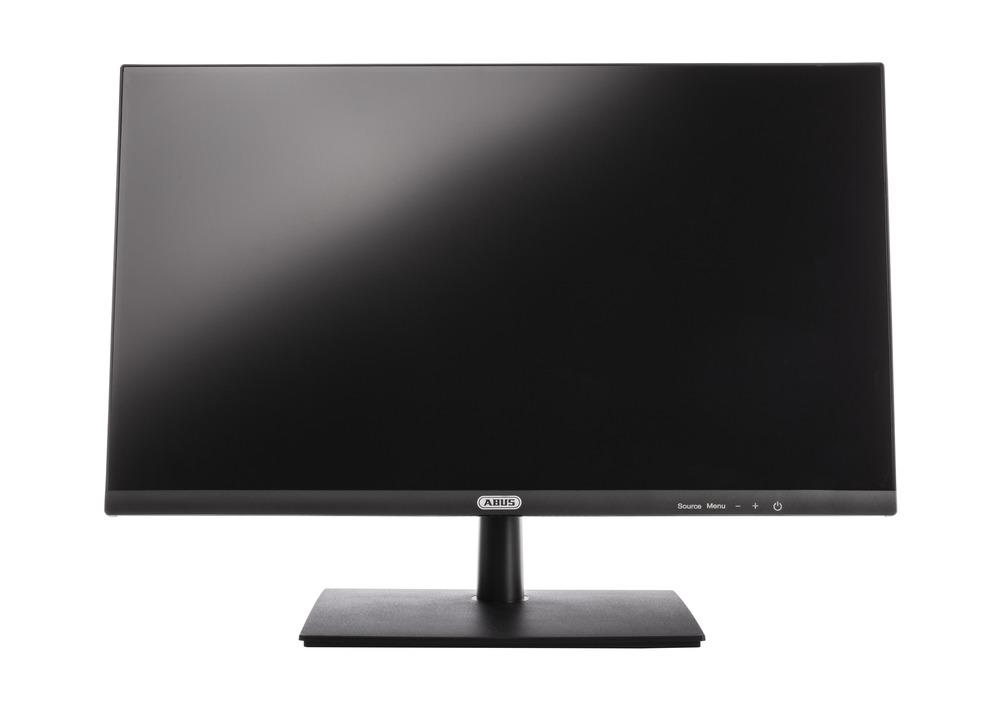 """21.5"""" LED Monitor mit BNC Eingang"""