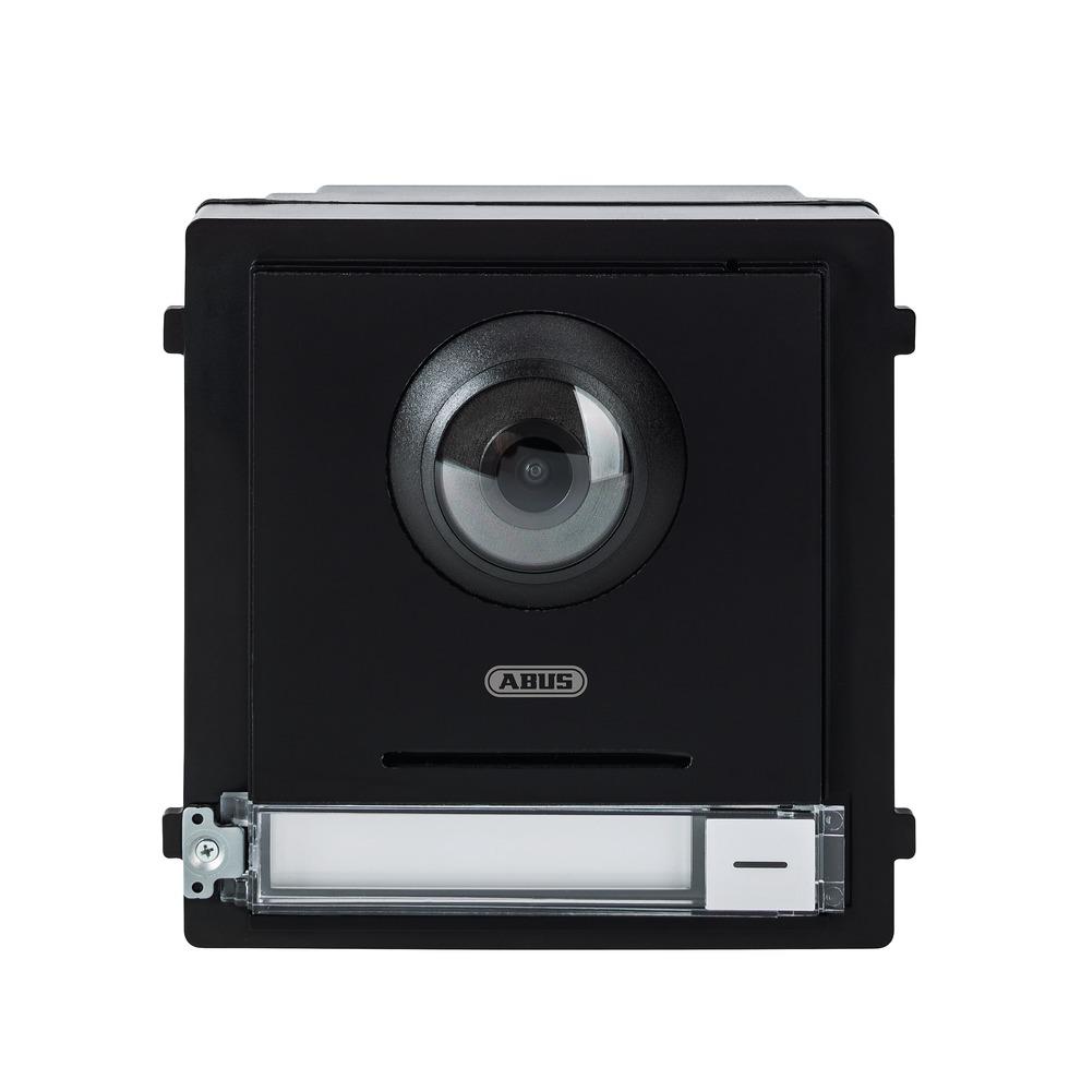 IP-Videomodul für Türsprechanlage