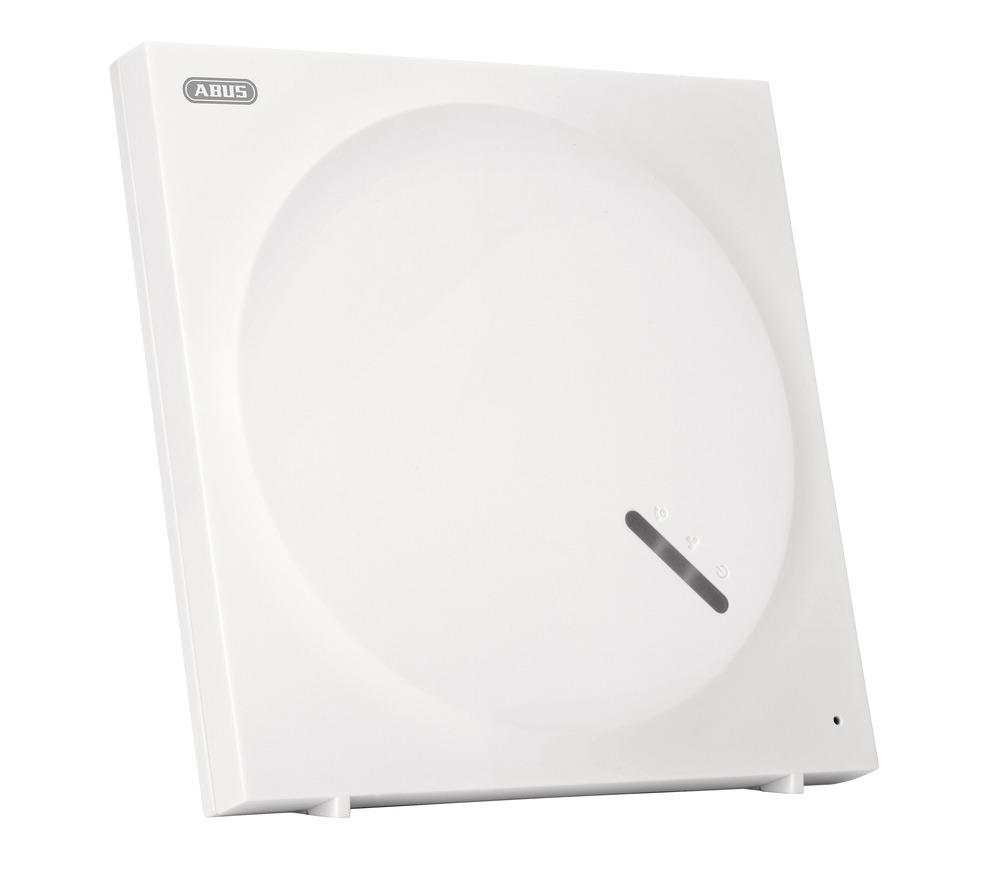 ABUS Z-Wave Gateway