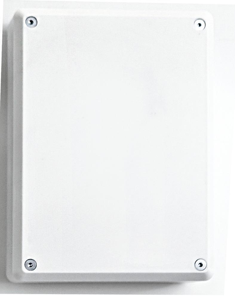 Auswerteeinheit AE255F-IG
