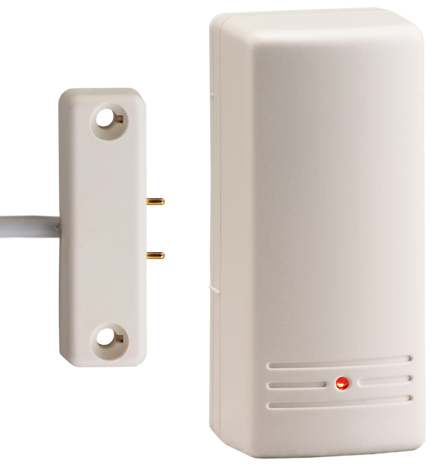 abus privest wireless flood detector fu9040. Black Bedroom Furniture Sets. Home Design Ideas