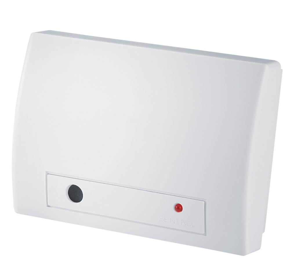 Abus Secvest Wireless Glass Break Detector Fugb50000