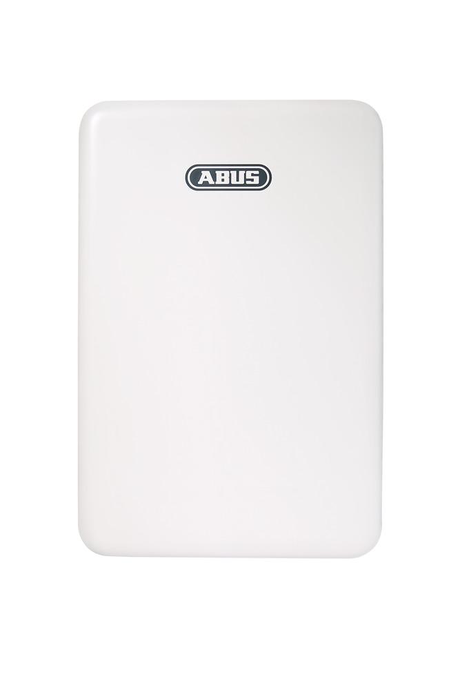 ABUS WLX Repeater - Zusatzmodul zur Reichweitenverlängerung des wAppLoxx