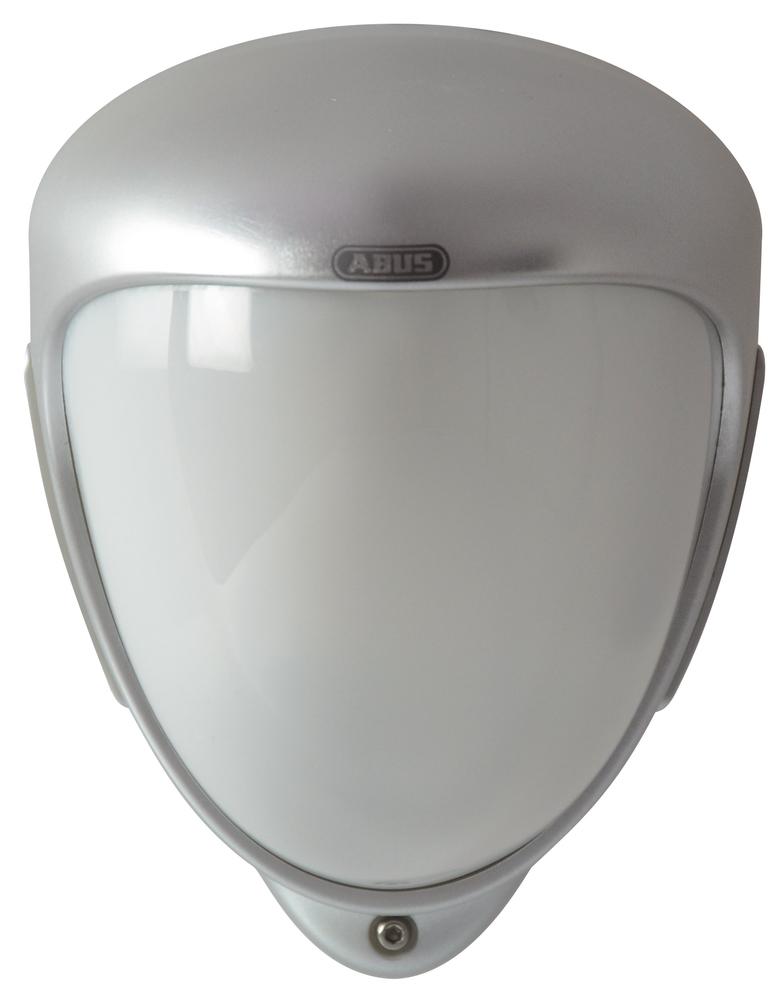 Alarme exterieur sans fil for Barriere infrarouge exterieur sans fil