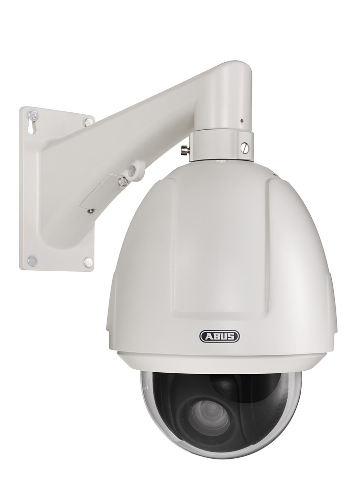 abus tag nacht ptz 720p netzwerk au en dome kamera tvip81100. Black Bedroom Furniture Sets. Home Design Ideas