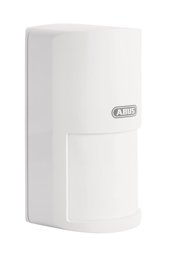 abus smartvest wireless motion detector fubw35000a. Black Bedroom Furniture Sets. Home Design Ideas