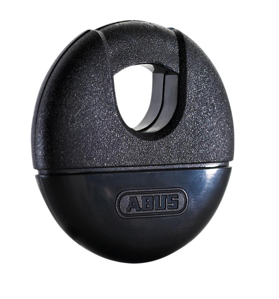ABUS Proximity Schlüssel