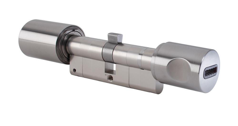CLX-LA-SP-10_tuersicherung-einbruchschutz