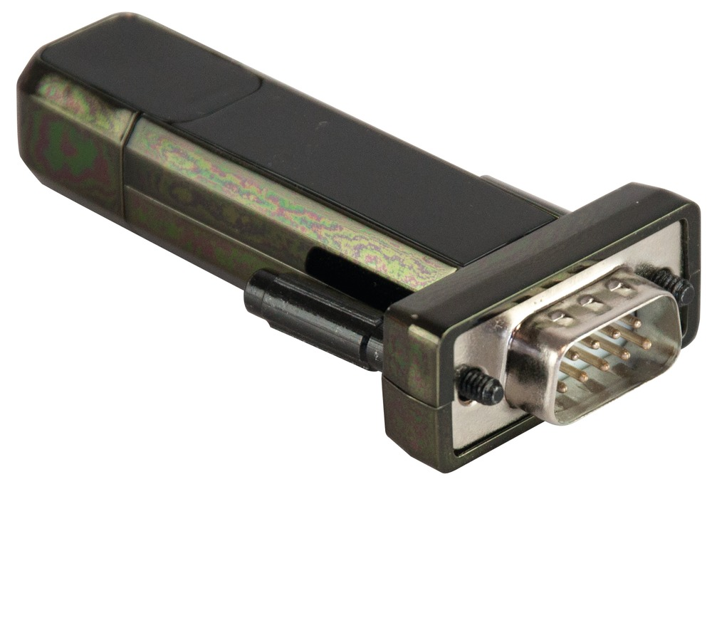 USB-Adapter für Terxon MX