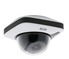 Indoor IP Dome 720p front view right