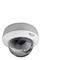 Day/Night Vario HD-SDI 1080p Outdoor dome camera front view right