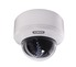 Outdoor analogue HD Dome IR 1080p Vario front view left