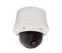 Indoor analogue HD 23x PTZ Dome 720p front view right
