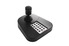 USB Keyboard for ABUS CMS/NVR front view right