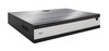 16-channel network video recorder (NVR) front view right