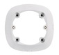 Ceiling mounting frame for IPCB42500/IPCB42550 front view