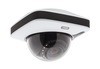 Indoor IP Dome IR 1080p front view right