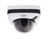 Buiten IP Dome IR 1080p (3 - 9 mm)