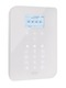 Secvest Touch wireless alarm system