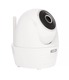 ABUS Smart Security World WiFi Pan/Tilt Camera