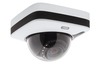 ABUS Buiten IP Dome IR 4 MPx Camera