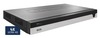 8-channel analogue HD video recorder front right