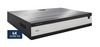 32-channel network video recorder (NVR) front view right