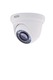Analogue HD 1080p Mini Outdoor Dome Camera