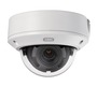 PROJ10001 - IP Dome 2 MPx (2.8 - 12 mm)