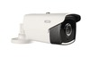 ABUS Analogue HD Video Surveillance 2MPx True WDR Tube camera