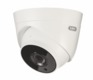 ABUS Analogue HD Video Surveillance 2MPx True WDR dome camera