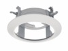 Ceiling mount frame for IPCS84530