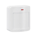 Secvest 2WAY Wireless Motion Detector right view