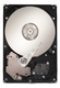 2,5'' internal hard disk drive with 1 TB capacity (TVVR35001) front view