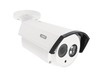 Analogue HD 1080p Outdoor Camera