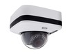 Outdoor IP Dome IR 3MPx front view right