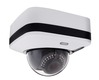 Outdoor IP Dome IR 6MPx front view right