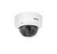 WiFi 1080p Mini Buiten Dome Camera