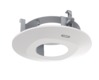 Ceiling Mount Frame for IPCB71500 / IPCB72500 right