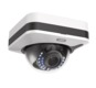 Universal IP Dome IR 720p right