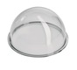 Tinted Dome for HDCC71510, HDCC72510