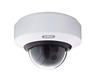 WLAN HD 720p pan/tilt/zoom indoor dome camera front view right
