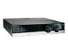 16-channel analogue HD video recorder front right