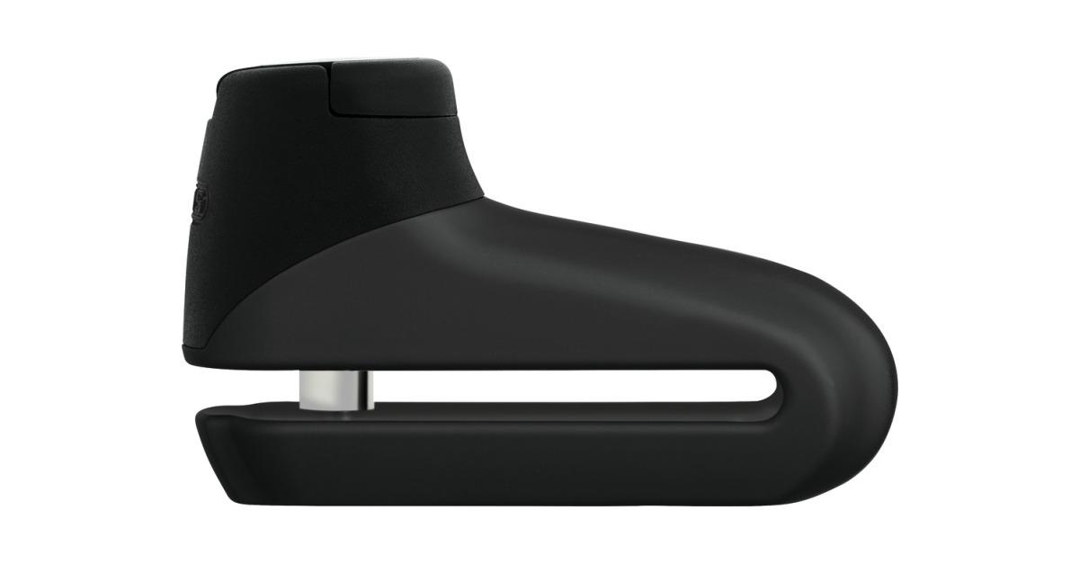 ABUS 300 Disc Lock 10mm
