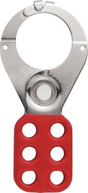 Stahl-Hauptschalter-Verriegelungen H701-H712