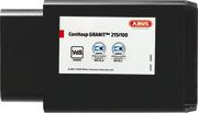ConHasp Granit™ 215/100