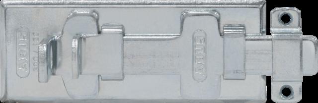 Überfalle 300/120 B/EFSPP