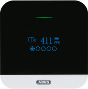 CO2-Warnmelder AirSecure CO2WM110