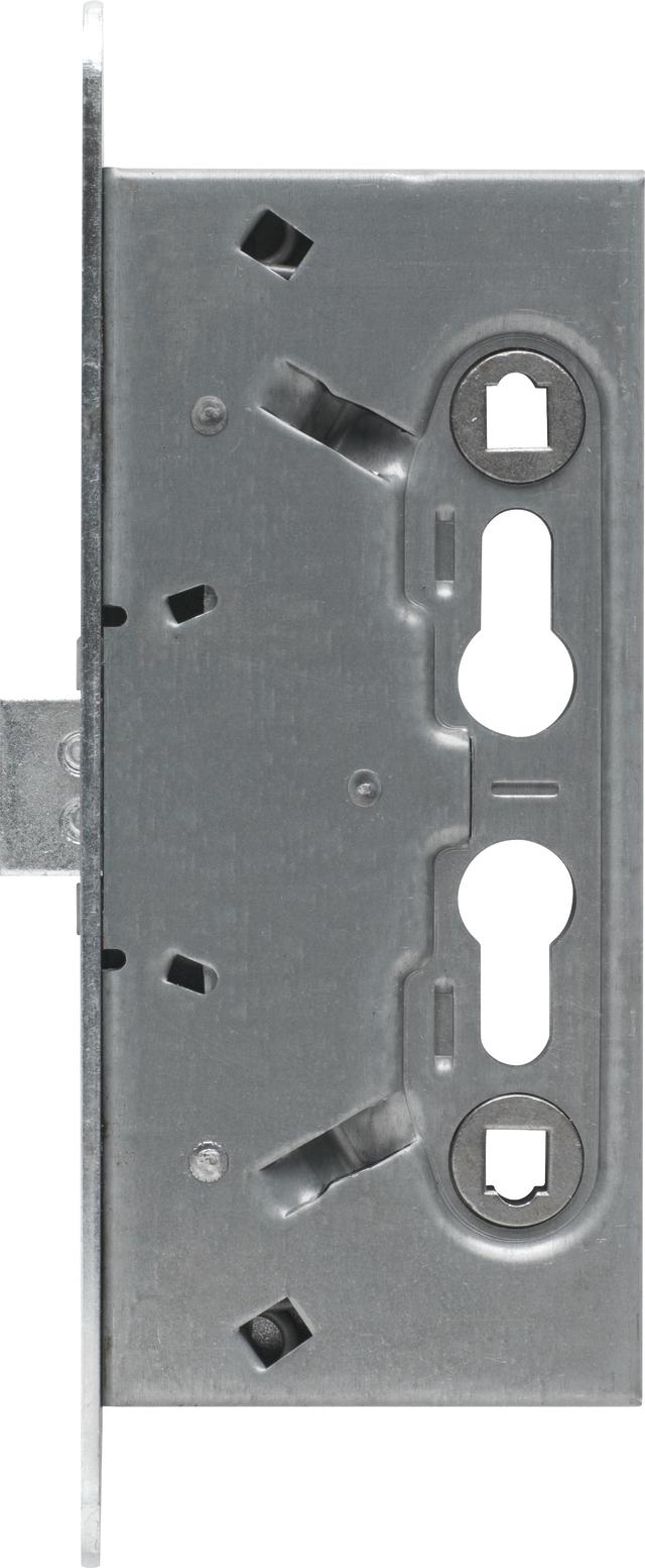 Einsteckschloss EFS65